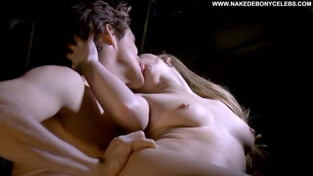 Carter Cruise The Love Machine Ass Breasts Big Tits Beautiful Sex