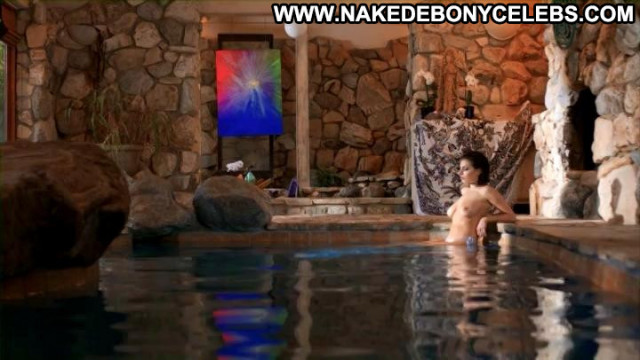 Darcie Dolce Escape From Pleasure Planet Posing Hot Breasts Beautiful