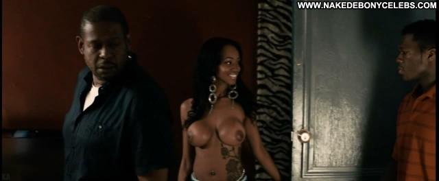 Dacia Fernandez Freelancers Sultry Big Tits Celebrity Sexy Pretty