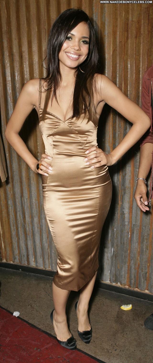 Jennifer Freeman Miscellaneous Doll Ebony Medium Tits Celebrity
