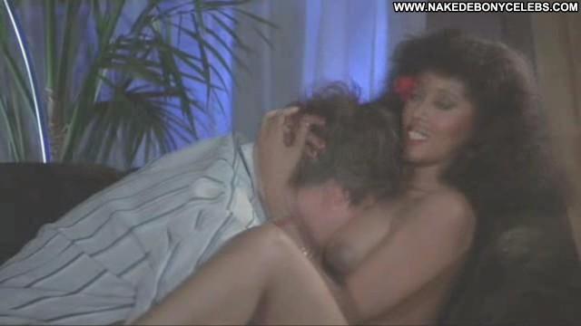 Marilyn Joi  nackt