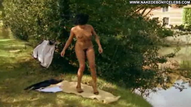 Nicole Valin Zizis En Folie Stunning Pornstar Medium Tits Brunette