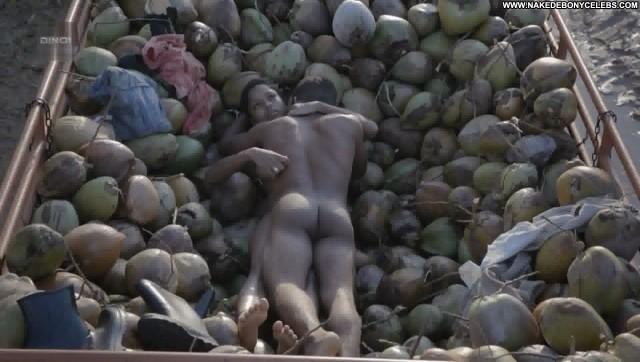 Dandara De Morais Ventos De Agosto Brunette Medium Tits Celebrity