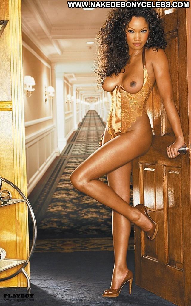 Garcelle Beauvais Miscellaneous Beautiful Brunette Celebrity Ebony