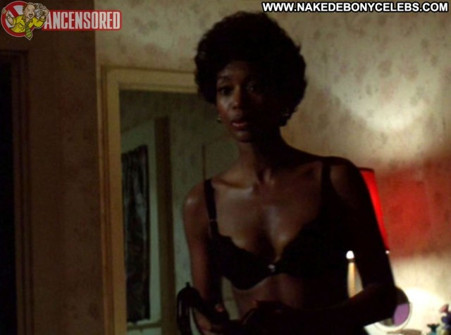 Margaret Avery Which Way Is Up Sensual Celebrity Medium Tits Ebony