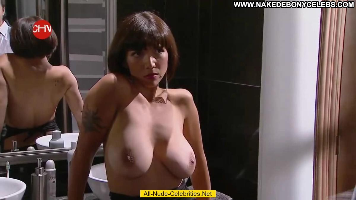 Nice big tits pics