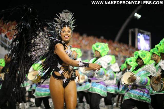 Camilla Silva Miscellaneous Ebony Doll Stunning Celebrity Cute Sexy