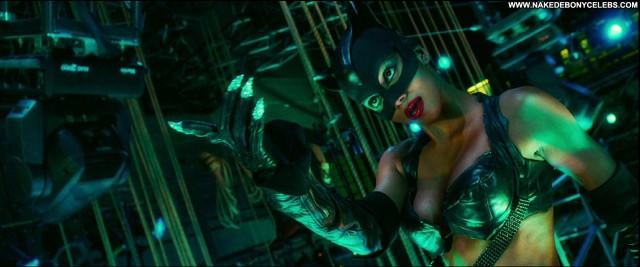 Halle Berry Catwoman Big Tits Big Tits Big Tits Big Tits Big Tits