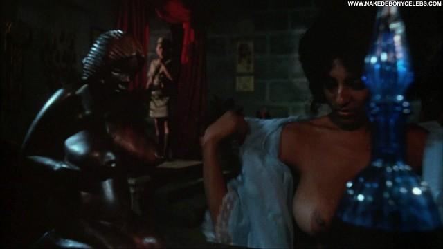 Pam Grier Women In Cages Big Tits Big Tits Big Tits Big Tits Big Tits