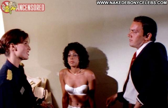 Lynne Moody Las Vegas Lady Nice Ebony Gorgeous Sensual Celebrity