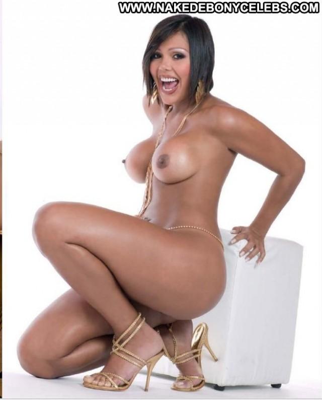Andreina Yepez Playoy Venezuela Playmate Big Tits Celebrity Latina