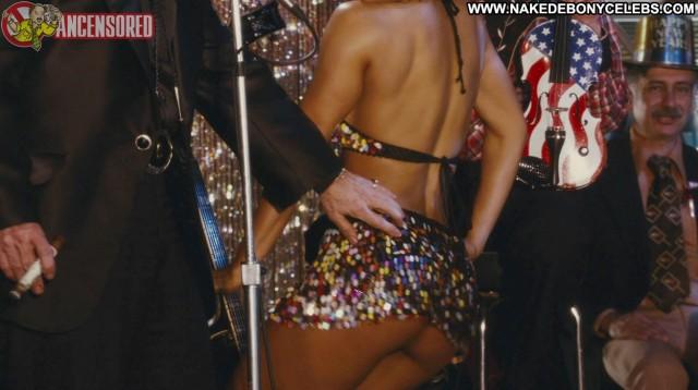 Elise Neal Love Ranch Ebony Celebrity Gorgeous Medium Tits Pretty