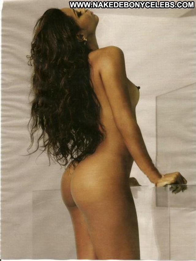 Juliana Alves Playboy Brasil Celebrity Latina Ebony Small Tits