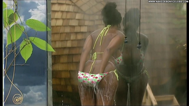 Makosi Musambasi Big Brother Uk Big Tits Big Tits Big Tits Big Tits