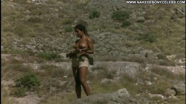 Patricia Quow Sadomania H Medium Tits Sexy Celebrity Stunning