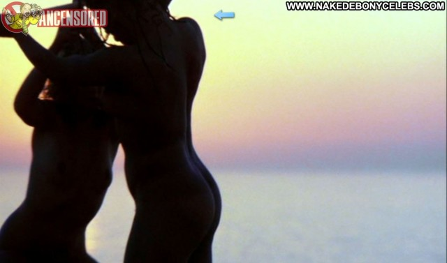 Patricia Quow Sadomania H Brunette Medium Tits Ebony International