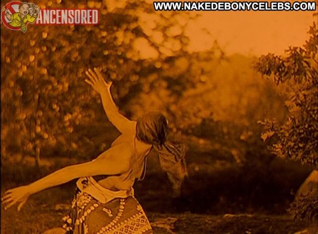 Josephine Baker Siren Of The Tropics International Brunette Sensual