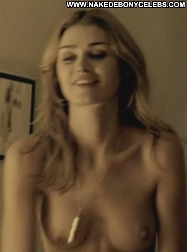 Sarah Mutch Funkytown Sexy Doll Celebrity Medium Tits Nice Blonde