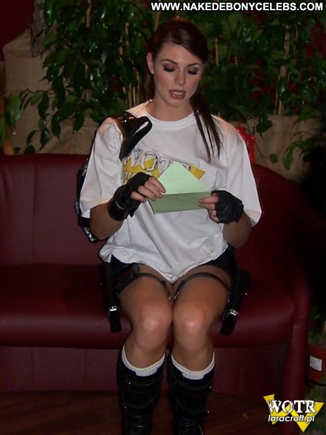 Alison Carroll Nbc News Nice Doll Cute Celebrity Stunning Sensual