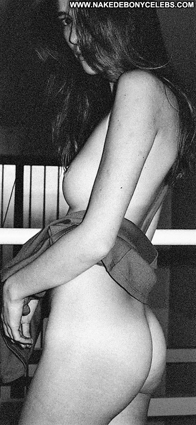 Sara Pavan Miscellaneous Pretty Small Tits Hot Celebrity Gorgeous