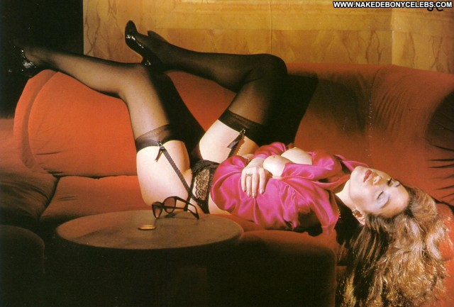 Loredana Romito Miscellaneous Celebrity Brunette Nice Sensual