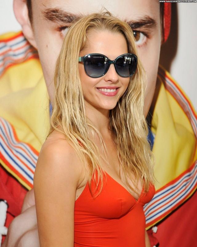 Teresa Palmer Miscellaneous Blonde Medium Tits Skinny Celebrity