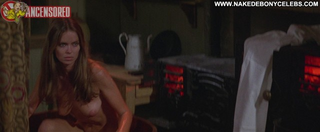 Barbara Bach Force    From Navarone Medium Tits Brunette Celebrity