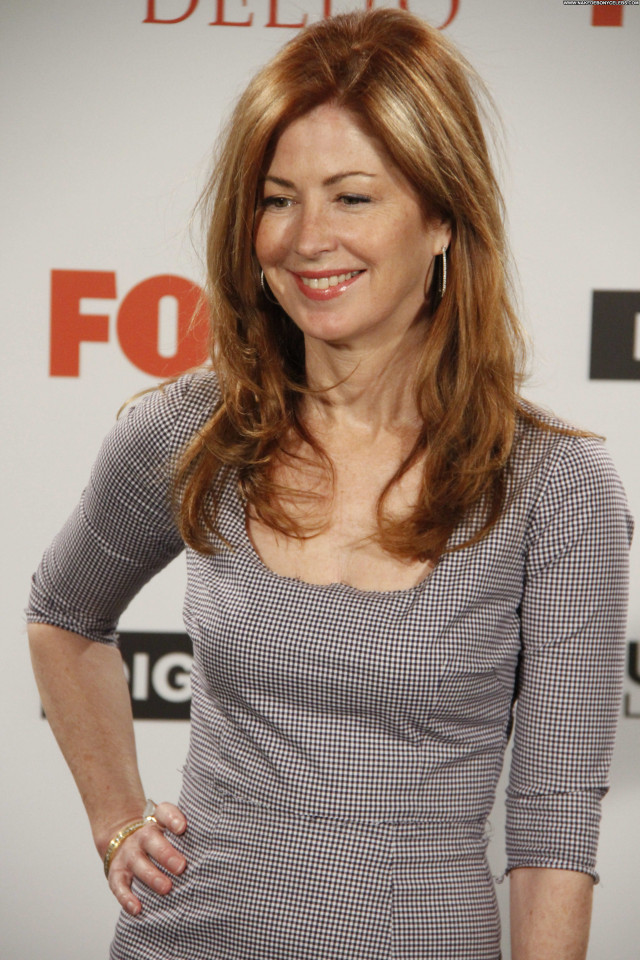 Dana Delany Body Of Proof Gorgeous Sexy Hotel Doll Celebrity Stunning