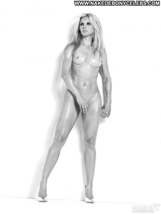 Claudia Hoffmann No Source Babe Posing Hot German Celebrity Beautiful