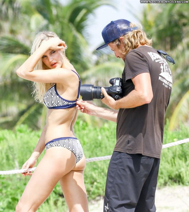 Joy Corrigan No Source Candids Beautiful Photoshoot Posing Hot Bikini