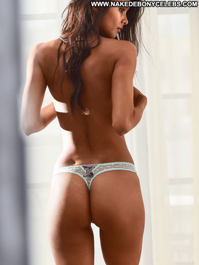 Lais Ribeiro No Source Babe Posing Hot Beautiful Celebrity Hot