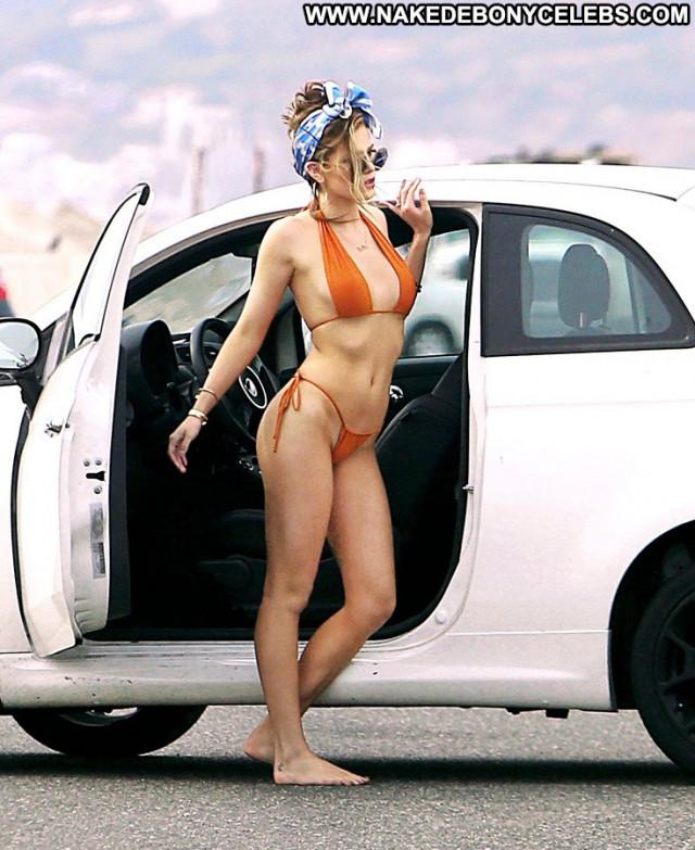 Bella Thorne No Source Celebrity Candids Babe Beautiful Posing Hot