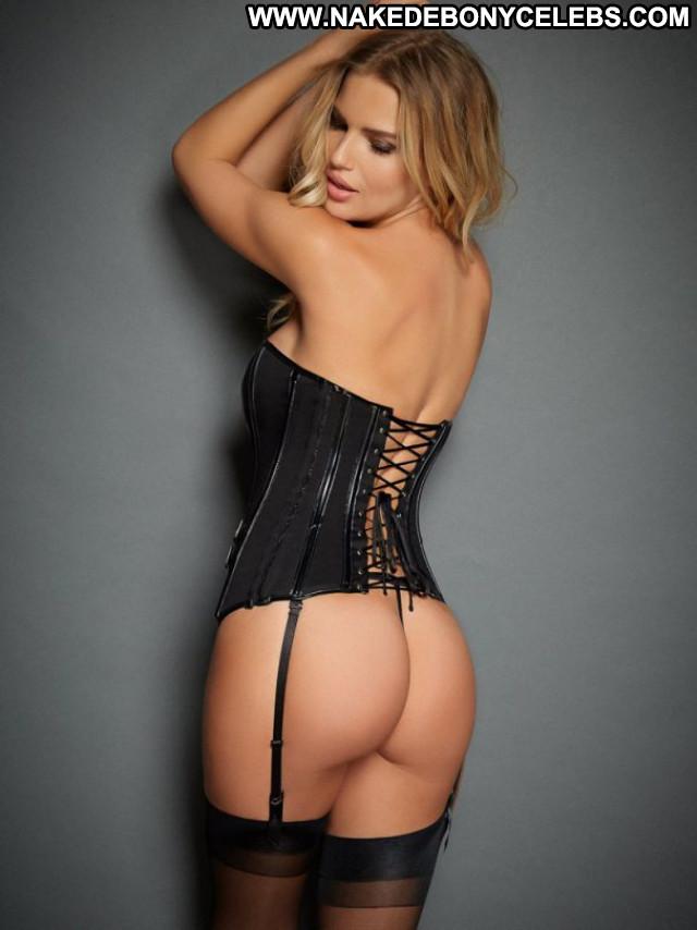 Rachel Mortenson No Source  Hot Hollywood Lingerie Beautiful Posing