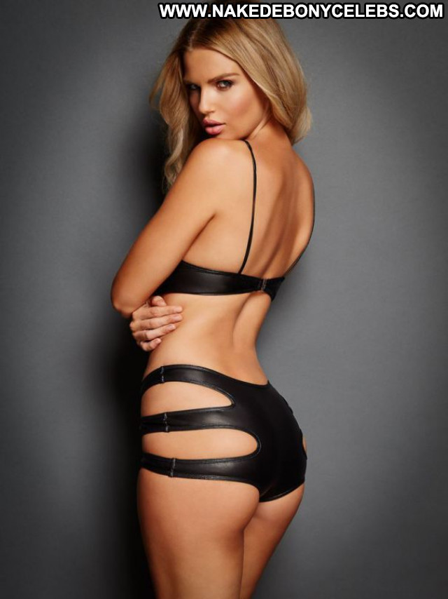 Rachel Mortenson No Source Celebrity Babe Beautiful Lingerie