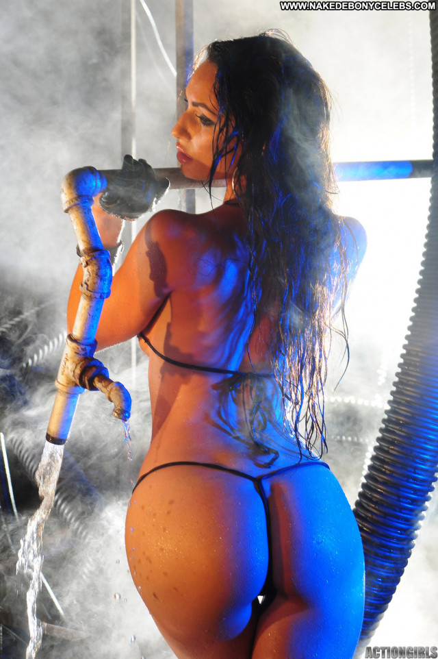 Rosie Roff No Source Beautiful Celebrity Babe Posing Hot Ass Sexy Hot