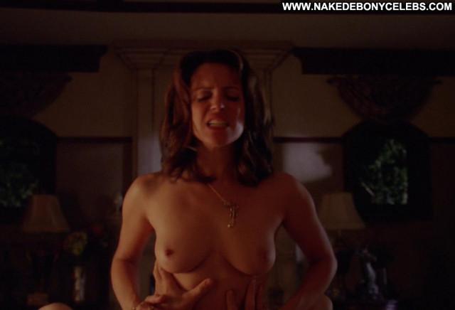 Alanna Ubach Sex Scene Celebrity Babe Sex Scene Nude Sex Nude Sex