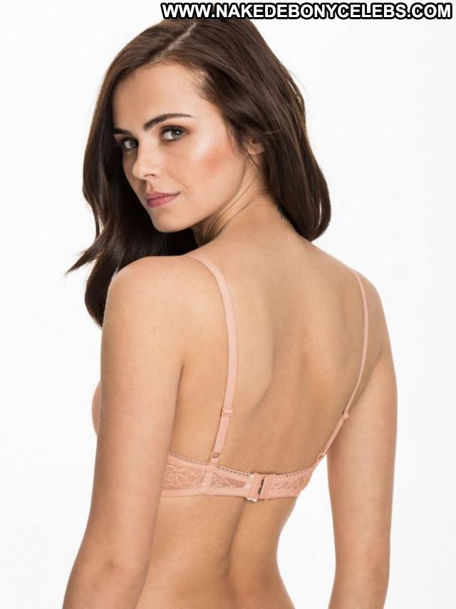 Xenia Deli No Source Celebrity Beautiful Babe Lingerie Posing Hot
