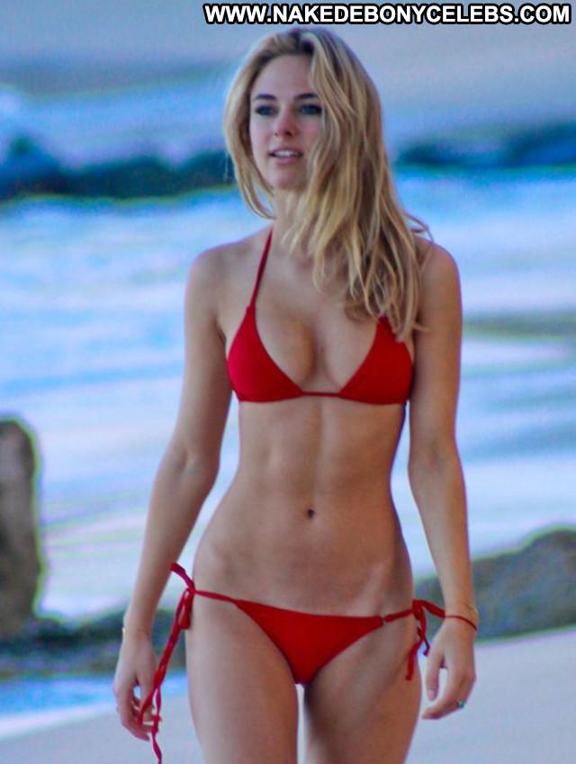 Kimberley Garner No Source Beautiful Bikini Candids Babe Celebrity