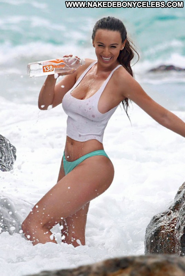 Kayla Swift Photo Shoot California Photoshoot Model Babe Beautiful