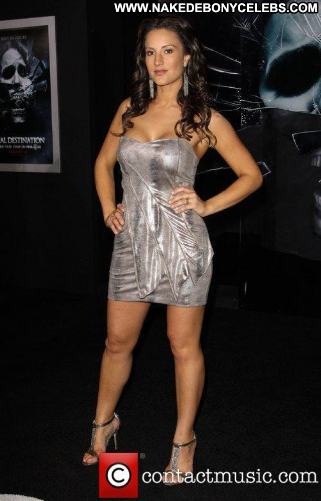 Nude Celebrity America Olivo Pictures and Videos   Famous
