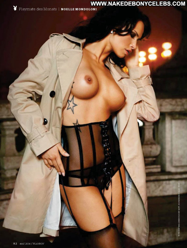 Models No Source Beautiful Babe Sexy Posing Hot Celebrity