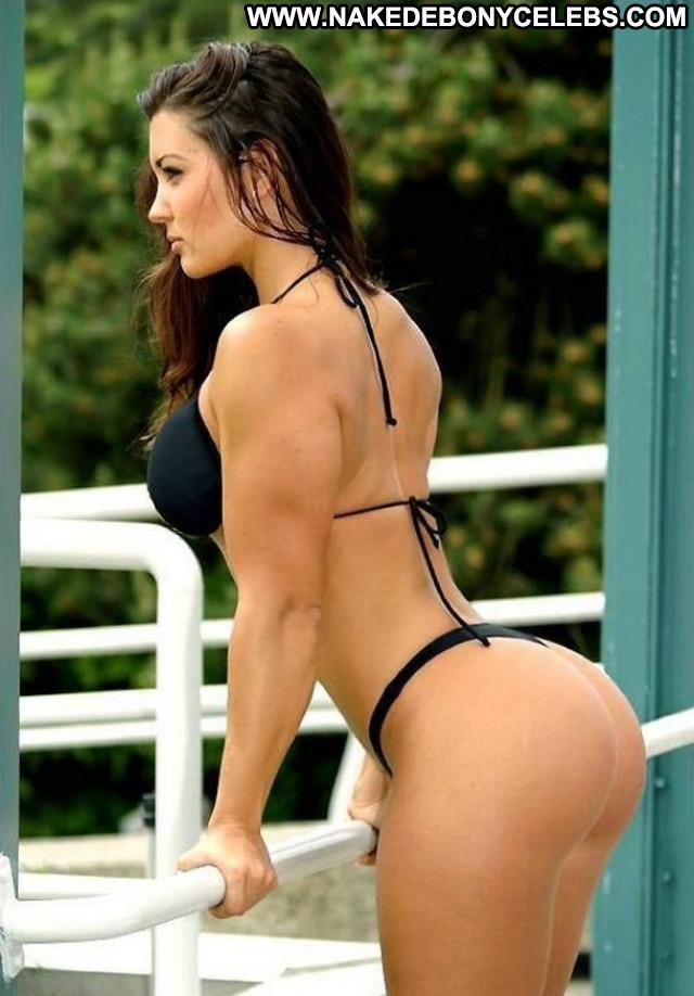 Girls No Source Posing Hot Celebrity Beautiful Babe Hot