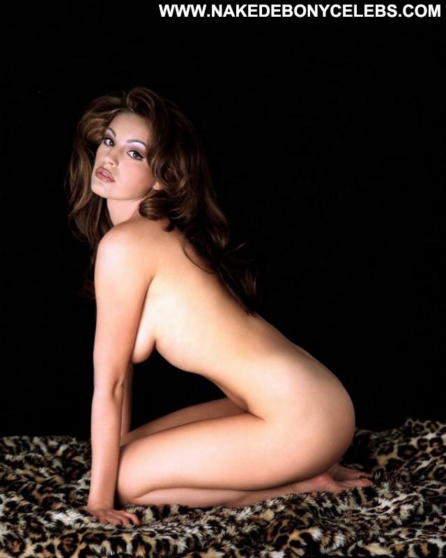 Kelly Brook No Source Babe Celebrity Beautiful Posing Hot