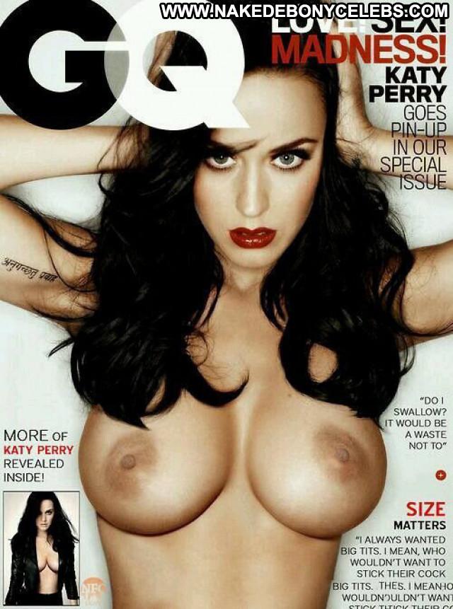 Katy Perry The Bridge Celebrity Nice Big Tits Big Tits Big Tits Big