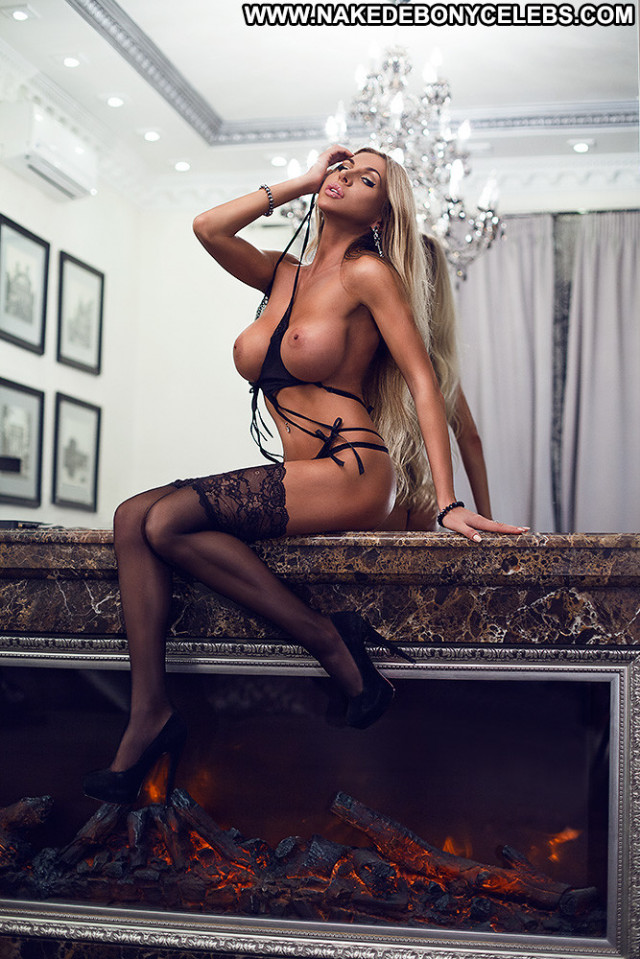 Elina Svetlova Beautiful Babe Model Celebrity Posing Hot Famous Hot