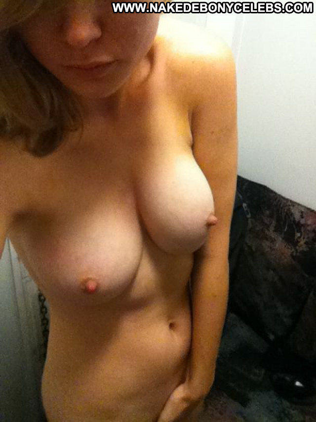 Brie Larson No Source Babe Boobs Celebrity Beautiful Posing Hot Nude