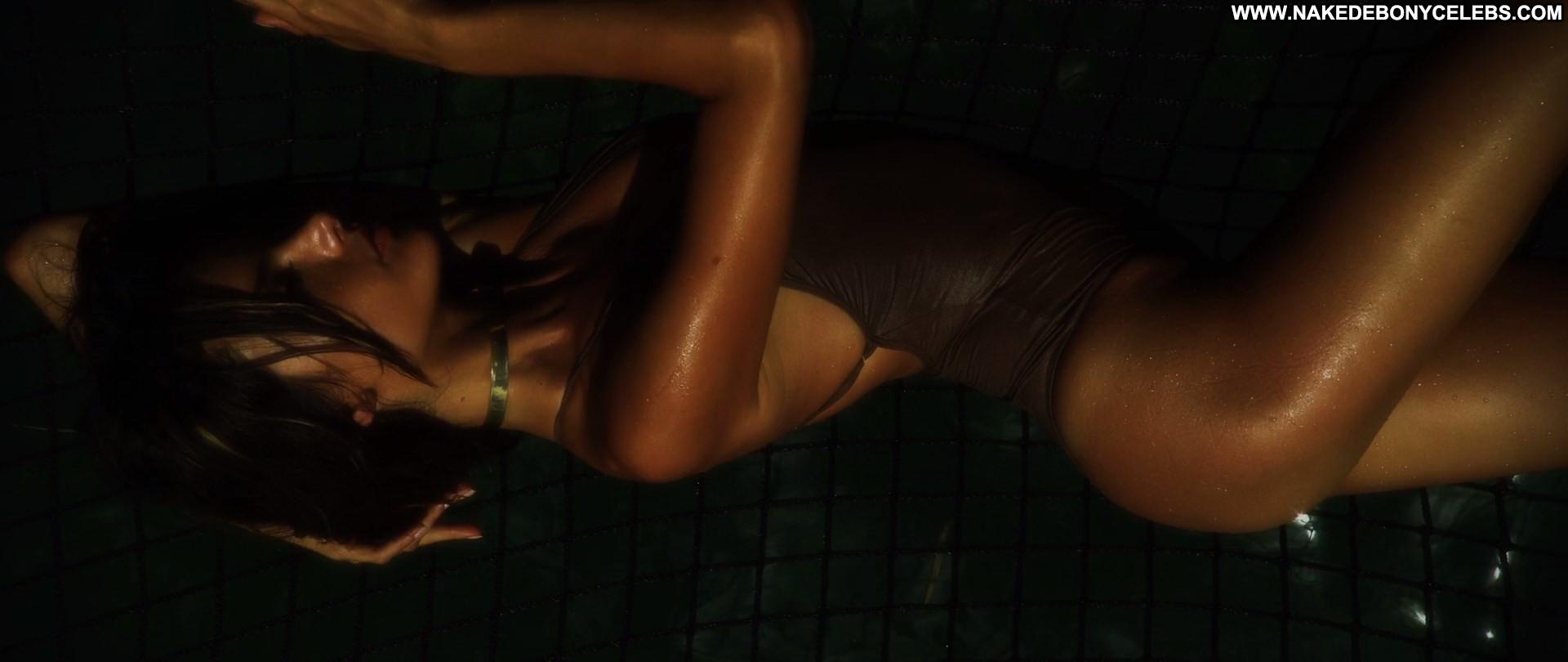Hot Sexy Models Video