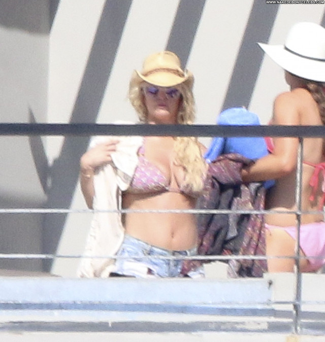 Jessica Simpson No Source Big Tits Babe Big Tits Big Tits Big Tits