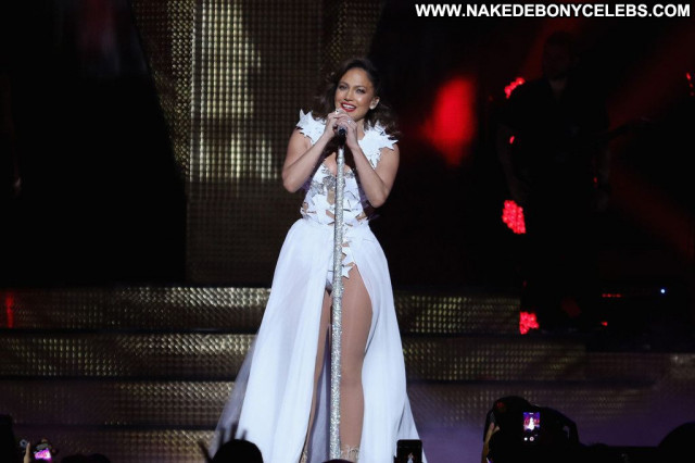 Jennifer Lopez American Actress Celebrity Babe Beautiful Latina Sexy