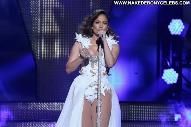 Jennifer Lopez No Source Sexy Latina Celebrity Babe Posing Hot
